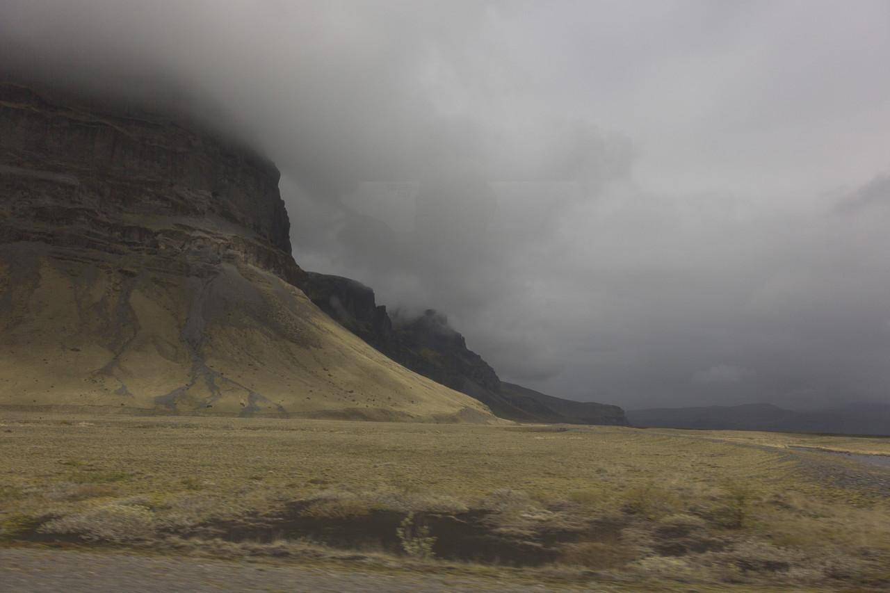 Jonas Schneider Iceland